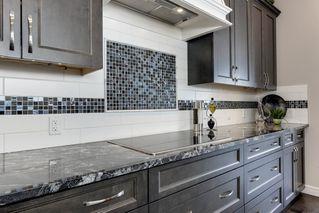 Photo 18:  in Edmonton: Zone 56 House for sale : MLS®# E4207752
