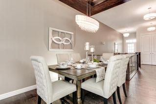 Photo 9:  in Edmonton: Zone 56 House for sale : MLS®# E4207752