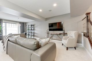 Photo 39:  in Edmonton: Zone 56 House for sale : MLS®# E4207752