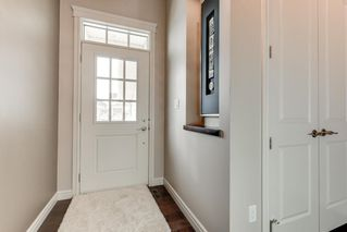 Photo 2:  in Edmonton: Zone 56 House for sale : MLS®# E4207752