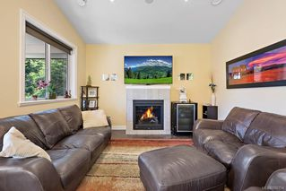 Photo 16: 10125 Bowerbank Rd in : Si Sidney North-East Single Family Detached for sale (Sidney)  : MLS®# 850754