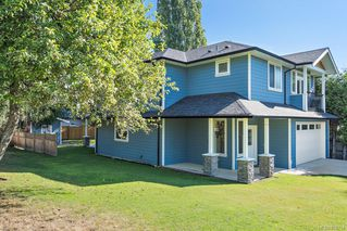 Photo 3: 10125 Bowerbank Rd in : Si Sidney North-East Single Family Detached for sale (Sidney)  : MLS®# 850754