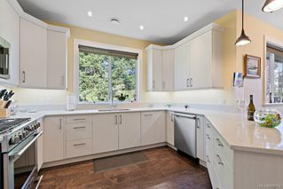 Photo 9: 10125 Bowerbank Rd in : Si Sidney North-East Single Family Detached for sale (Sidney)  : MLS®# 850754