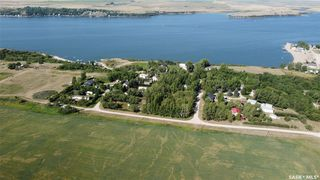 Photo 5: #3 Jesse Bay in Last Mountain Lake East Side: Lot/Land for sale : MLS®# SK822298