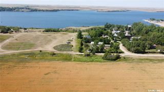 Photo 2: #3 Jesse Bay in Last Mountain Lake East Side: Lot/Land for sale : MLS®# SK822298