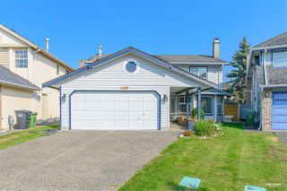 """Main Photo: 7806 SHACKLETON Drive in Richmond: Quilchena RI House for sale in """"QUILCHENA RI"""" : MLS®# R2498586"""