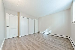 Photo 13: 201 315 9A Street NW in Calgary: Sunnyside Apartment for sale : MLS®# A1035488