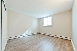Photo 12: 201 315 9A Street NW in Calgary: Sunnyside Apartment for sale : MLS®# A1035488