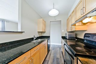 Photo 8: 201 315 9A Street NW in Calgary: Sunnyside Apartment for sale : MLS®# A1035488