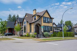 Photo 1: 5851 139A Street in Surrey: Sullivan Station House for sale : MLS®# R2506350