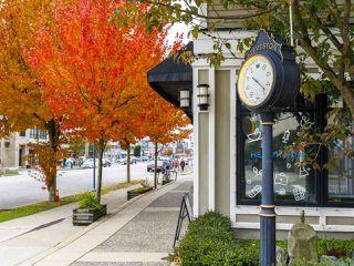 "Photo 28: 3 3993 CHATHAM Street in Richmond: Steveston Village Townhouse for sale in ""STEVESTON VIEWS"" : MLS®# R2514881"