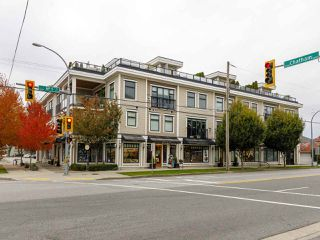 "Photo 2: 3 3993 CHATHAM Street in Richmond: Steveston Village Townhouse for sale in ""STEVESTON VIEWS"" : MLS®# R2514881"