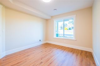 Photo 16: 2506 Lynburn Cres in : Na Departure Bay House for sale (Nanaimo)  : MLS®# 859831