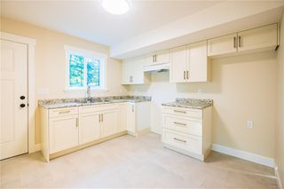 Photo 22: 2506 Lynburn Cres in : Na Departure Bay House for sale (Nanaimo)  : MLS®# 859831