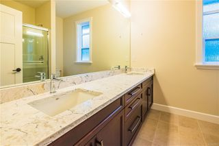 Photo 13: 2506 Lynburn Cres in : Na Departure Bay House for sale (Nanaimo)  : MLS®# 859831