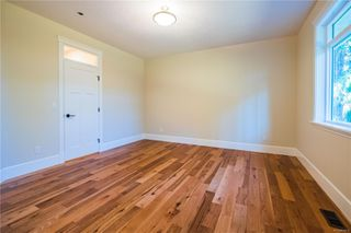 Photo 12: 2506 Lynburn Cres in : Na Departure Bay House for sale (Nanaimo)  : MLS®# 859831