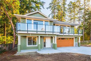 Photo 26: 2506 Lynburn Cres in : Na Departure Bay House for sale (Nanaimo)  : MLS®# 859831