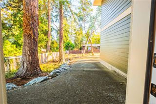 Photo 20: 2506 Lynburn Cres in : Na Departure Bay House for sale (Nanaimo)  : MLS®# 859831