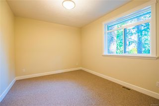 Photo 10: 2506 Lynburn Cres in : Na Departure Bay House for sale (Nanaimo)  : MLS®# 859831