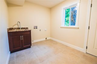 Photo 19: 2506 Lynburn Cres in : Na Departure Bay House for sale (Nanaimo)  : MLS®# 859831