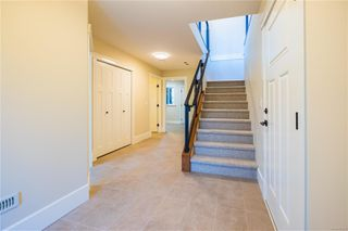 Photo 14: 2506 Lynburn Cres in : Na Departure Bay House for sale (Nanaimo)  : MLS®# 859831