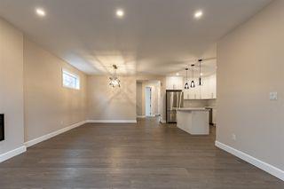 Photo 12: 10038 142 Street in Edmonton: Zone 21 House for sale : MLS®# E4220209