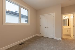 Photo 36: 10038 142 Street in Edmonton: Zone 21 House for sale : MLS®# E4220209