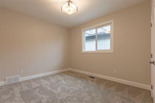 Photo 28: 10038 142 Street in Edmonton: Zone 21 House for sale : MLS®# E4220209