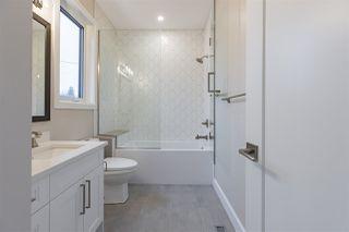 Photo 31: 10038 142 Street in Edmonton: Zone 21 House for sale : MLS®# E4220209