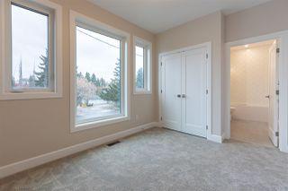 Photo 32: 10038 142 Street in Edmonton: Zone 21 House for sale : MLS®# E4220209