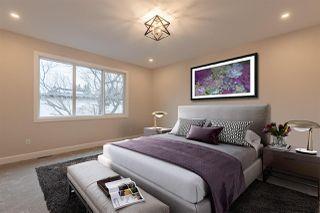 Photo 20: 10038 142 Street in Edmonton: Zone 21 House for sale : MLS®# E4220209