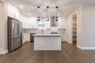 Photo 5: 10038 142 Street in Edmonton: Zone 21 House for sale : MLS®# E4220209