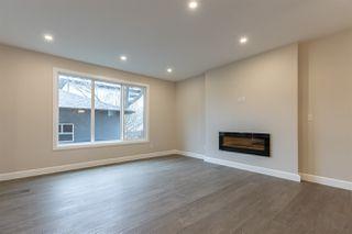Photo 9: 10038 142 Street in Edmonton: Zone 21 House for sale : MLS®# E4220209
