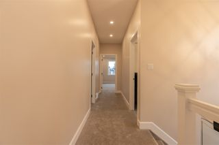 Photo 19: 10038 142 Street in Edmonton: Zone 21 House for sale : MLS®# E4220209