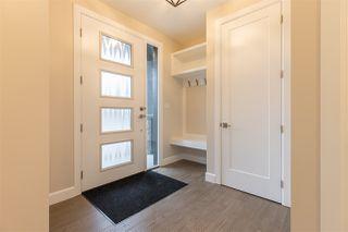 Photo 2: 10038 142 Street in Edmonton: Zone 21 House for sale : MLS®# E4220209