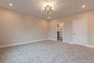 Photo 22: 10038 142 Street in Edmonton: Zone 21 House for sale : MLS®# E4220209