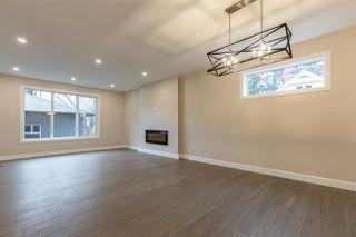 Photo 7: 10038 142 Street in Edmonton: Zone 21 House for sale : MLS®# E4220209