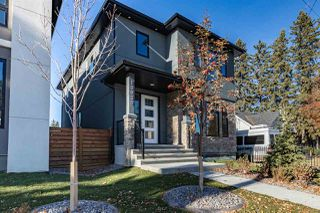 Photo 45: 10038 142 Street in Edmonton: Zone 21 House for sale : MLS®# E4220209