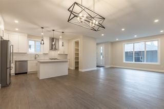 Photo 8: 10038 142 Street in Edmonton: Zone 21 House for sale : MLS®# E4220209