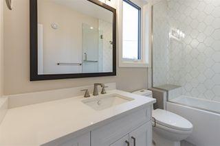 Photo 35: 10038 142 Street in Edmonton: Zone 21 House for sale : MLS®# E4220209