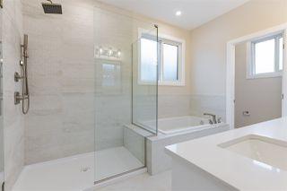 Photo 26: 10038 142 Street in Edmonton: Zone 21 House for sale : MLS®# E4220209