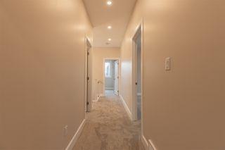Photo 27: 10038 142 Street in Edmonton: Zone 21 House for sale : MLS®# E4220209
