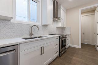 Photo 15: 10038 142 Street in Edmonton: Zone 21 House for sale : MLS®# E4220209