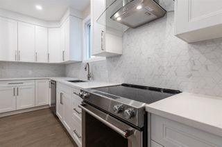 Photo 16: 10038 142 Street in Edmonton: Zone 21 House for sale : MLS®# E4220209