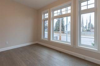 Photo 4: 10038 142 Street in Edmonton: Zone 21 House for sale : MLS®# E4220209