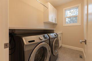 Photo 29: 10038 142 Street in Edmonton: Zone 21 House for sale : MLS®# E4220209