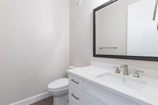Photo 38: 10038 142 Street in Edmonton: Zone 21 House for sale : MLS®# E4220209