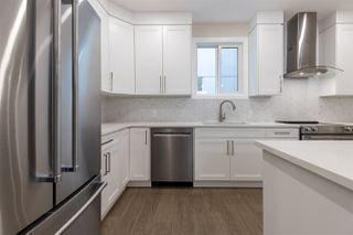 Photo 13: 10038 142 Street in Edmonton: Zone 21 House for sale : MLS®# E4220209