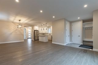 Photo 11: 10038 142 Street in Edmonton: Zone 21 House for sale : MLS®# E4220209