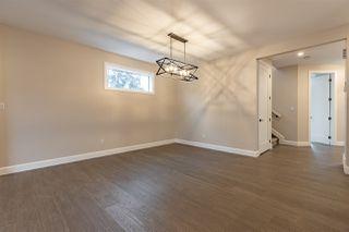 Photo 10: 10038 142 Street in Edmonton: Zone 21 House for sale : MLS®# E4220209